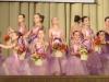 Посвящение в танцоры 2015