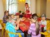 Фестиваль славянской культуры