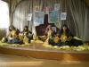Ансамбль восточного танца « Ламис» ( педагог Рузина Е.В.) Цыганский танец