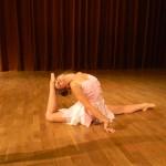 Лауреат 1 степени фестиваля - конкурса Весь Мир танца денисова Анастасия Я выживу