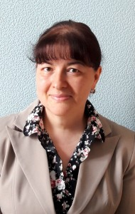Огаркова С.В.